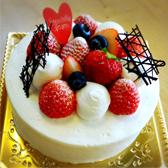 http://www.kashimacity.com/eat/kentaro/img/4_1.jpg